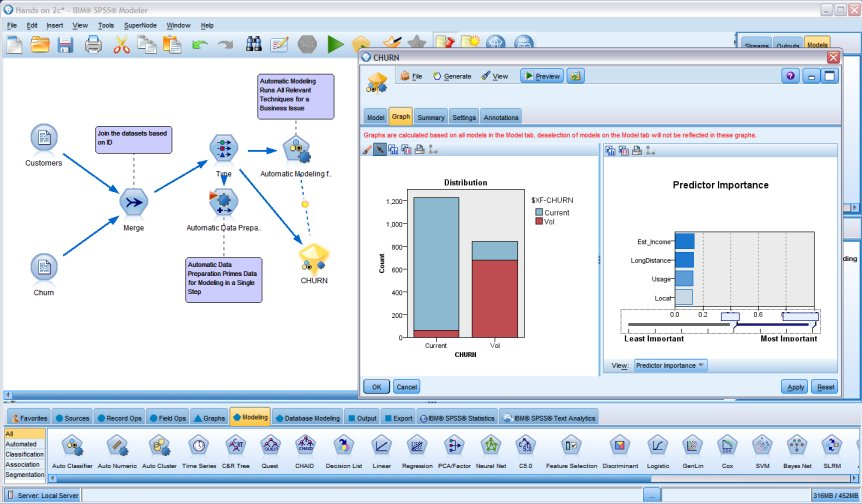 of spss software for windows 7