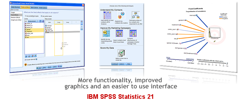 download ibm spss 21